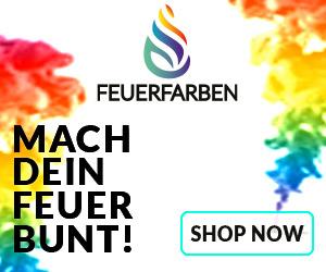 firecolors.de